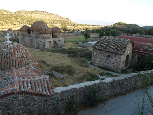 limanos-manastiri