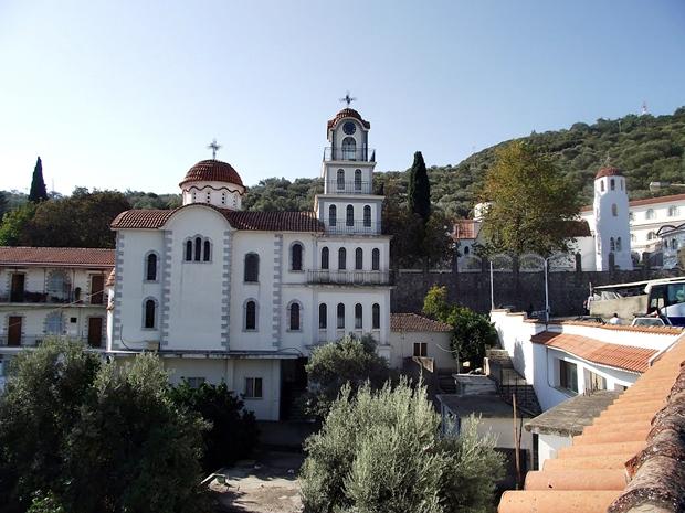 saint-raphael-manastiri
